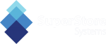 SuperStore Systems